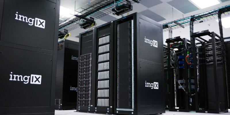 imgix-klWUhr-wPJ8-unsplash